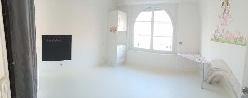 Sale apartment Pau 366000€ - Picture 5