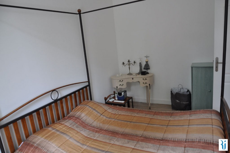 Sale apartment Houppeville 231 000€ - Picture 9