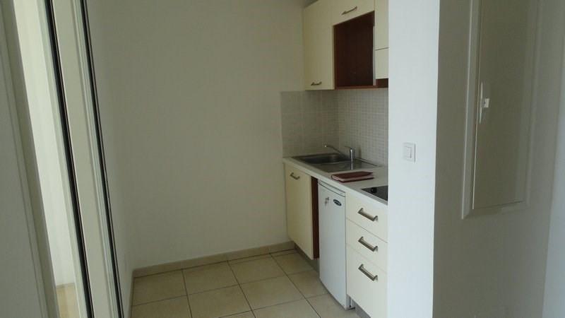 Location appartement Bois de nefles 599€ CC - Photo 3