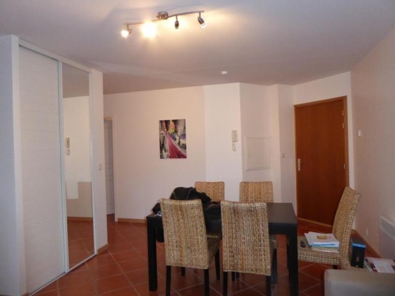 Location appartement Beaumont sur oise 740€ CC - Photo 3