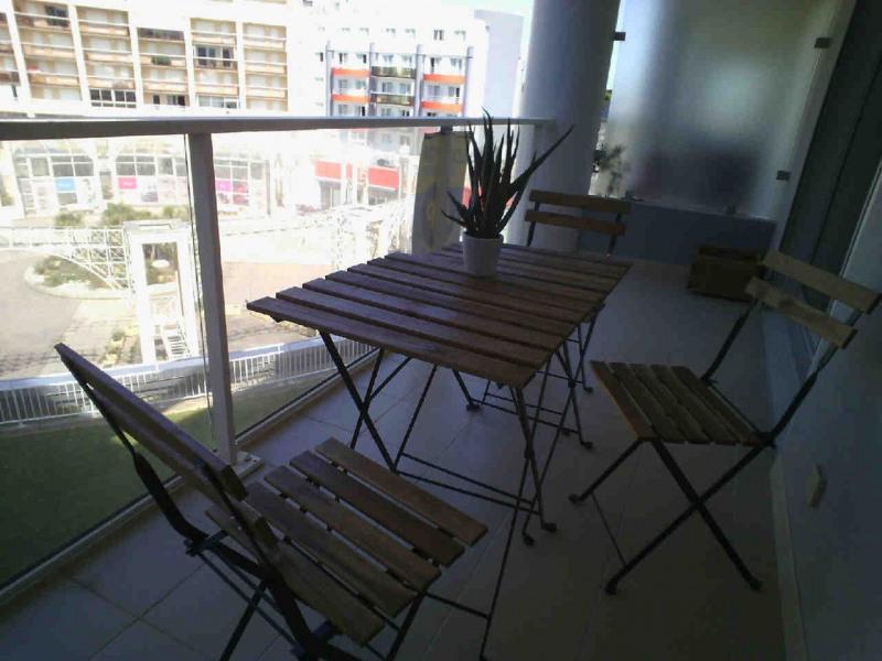 Location vacances appartement Pornichet 396€ - Photo 7