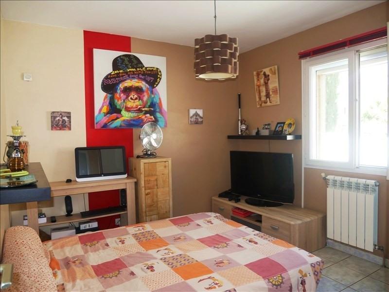 Venta  casa Beziers 302000€ - Fotografía 9