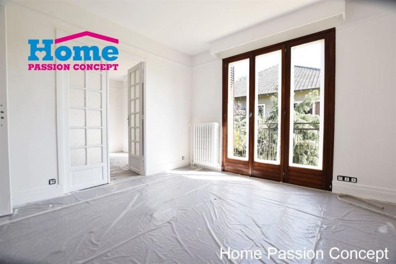 Sale apartment Rueil malmaison 409375€ - Picture 2