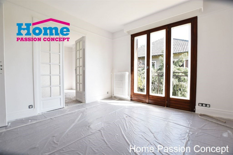 Vente appartement Rueil malmaison 409375€ - Photo 2