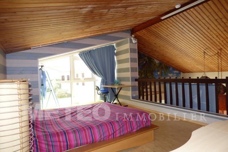 Vente maison / villa La tranche sur mer 286500€ - Photo 8