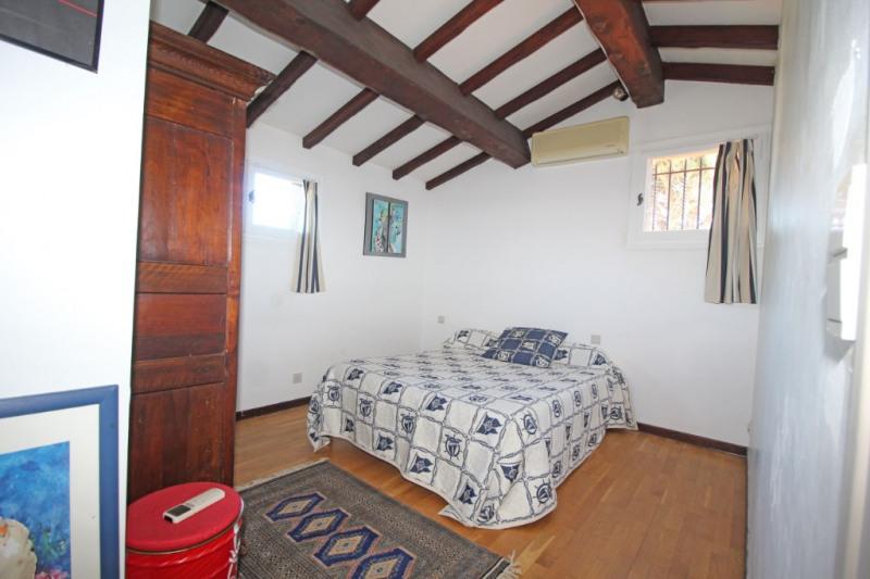 Deluxe sale house / villa Collioure 695000€ - Picture 5