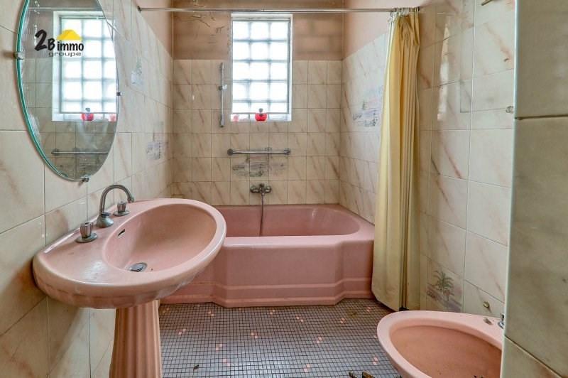 Sale house / villa Vitry sur seine 420000€ - Picture 6
