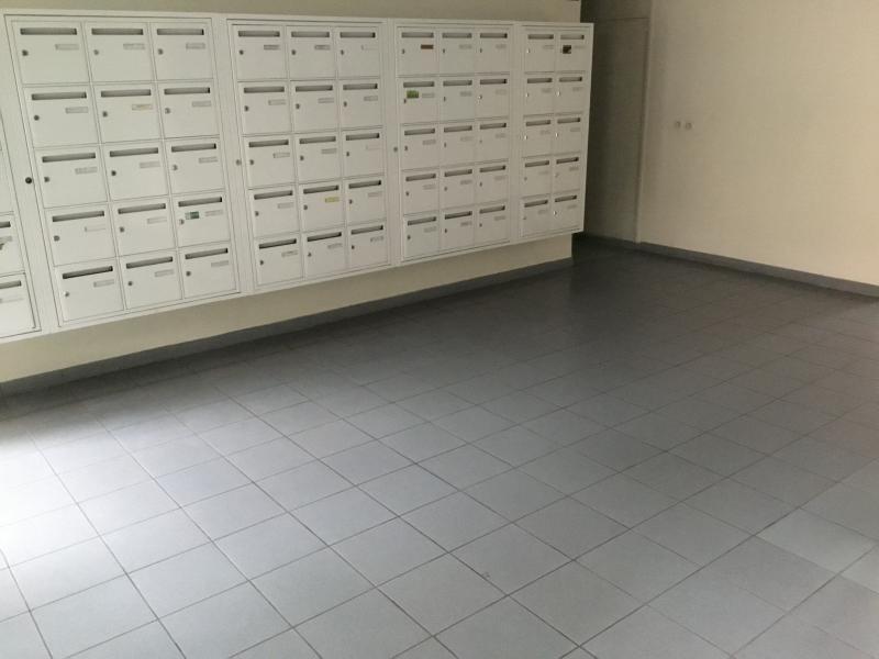 Sale apartment Arras 45000€ - Picture 2