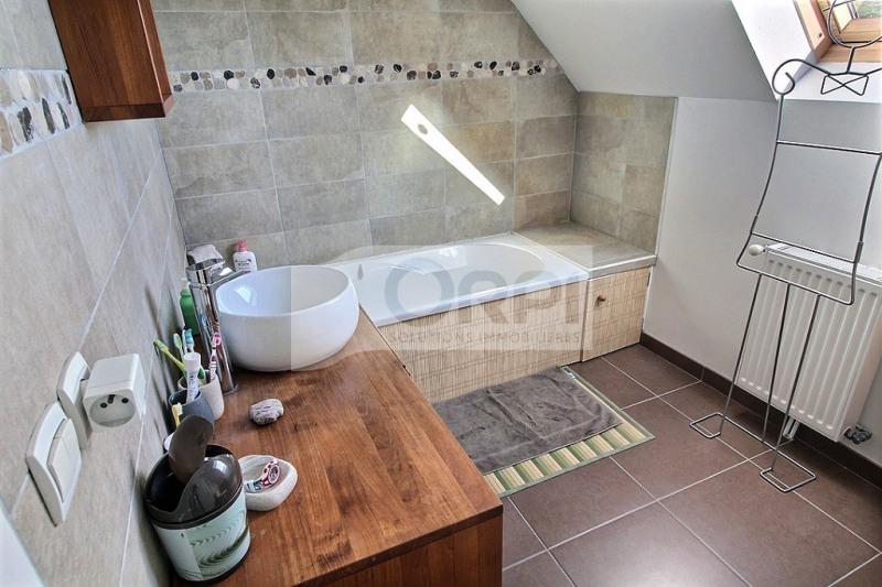 Vente maison / villa Mareuil les meaux 450000€ - Photo 9