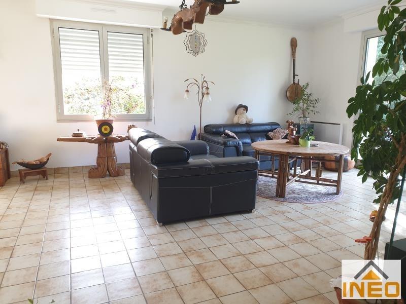 Vente maison / villa Montauban 305140€ - Photo 2