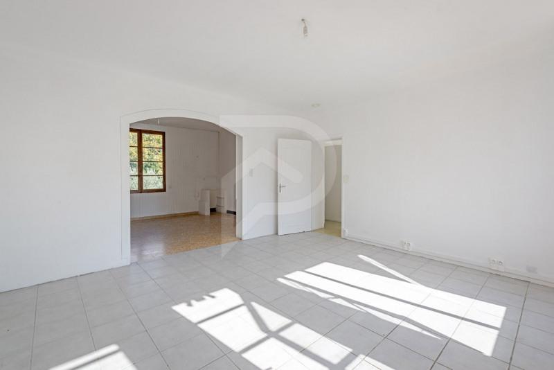 Sale house / villa Althen des paluds 275000€ - Picture 4