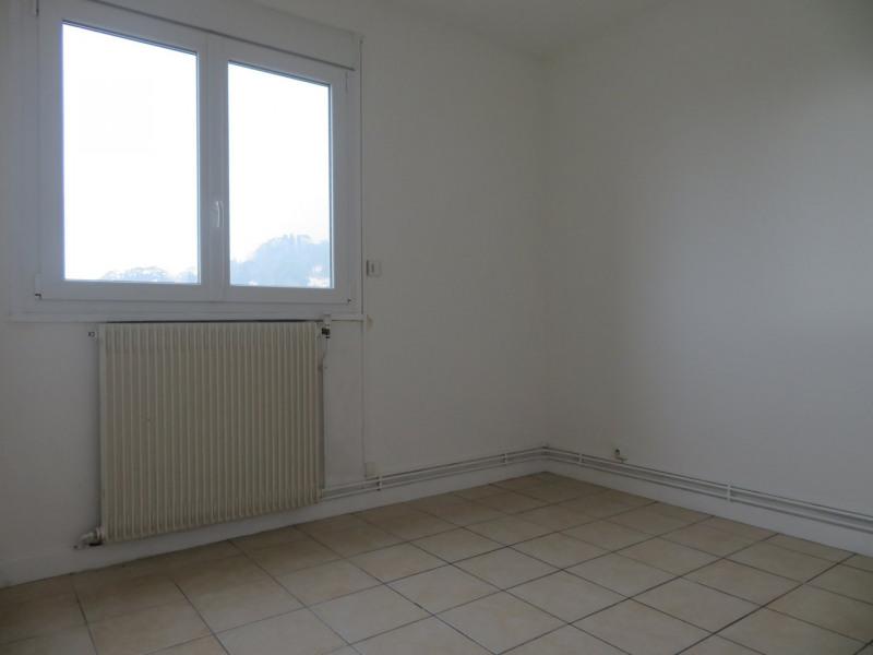 Rental apartment Agen 650€ CC - Picture 7