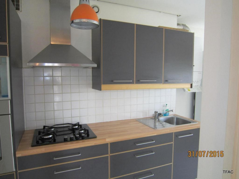 Location appartement Talence 870€ CC - Photo 6