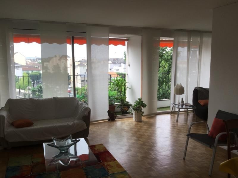 Vente appartement Pau 174 000€ - Photo 6