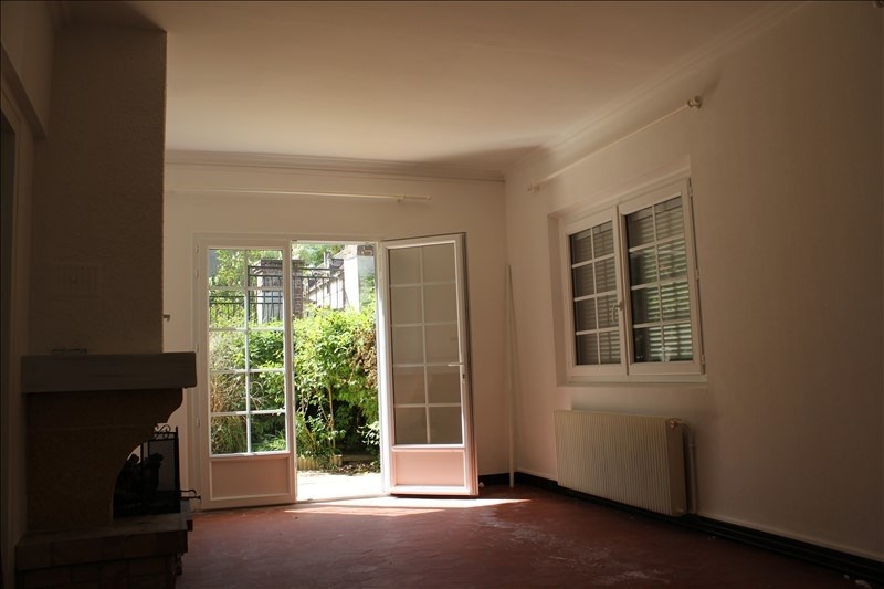 Verkoop  huis Nogent le roi 245000€ - Foto 4