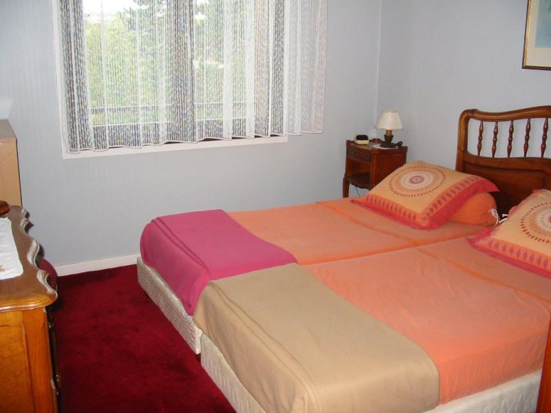 Sale apartment Saint-michel-sur-orge 212000€ - Picture 9