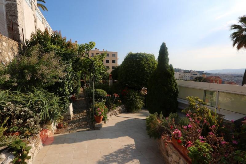 Verkoop van prestige  huis Nice 769000€ - Foto 15