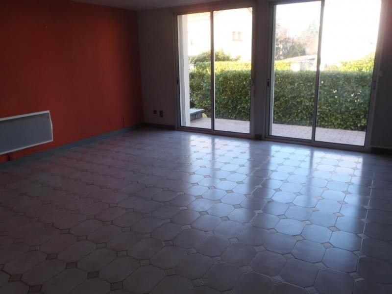 Location appartement Montelimar 621€ CC - Photo 4
