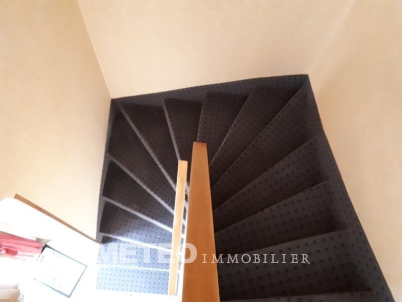 Vente maison / villa Les sables d'olonne 237000€ - Photo 5