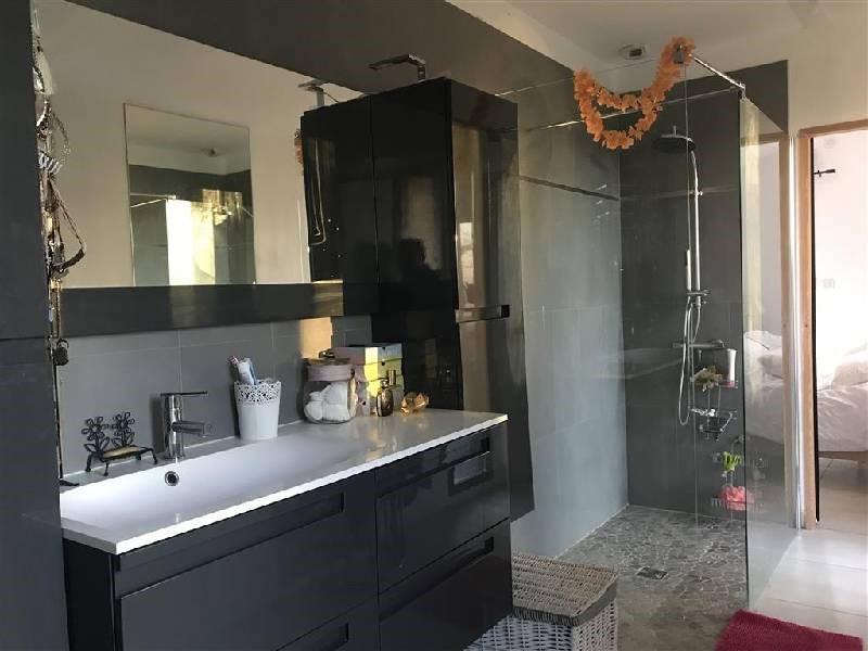 Vente maison / villa Montans 439000€ - Photo 10