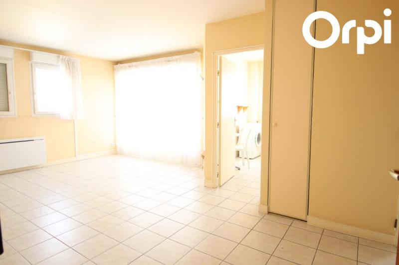 Appartement Royan 2 pièce (s) 42 m²