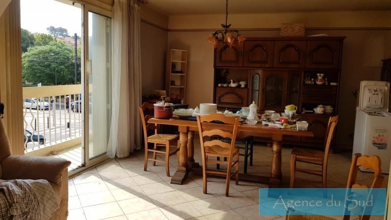 Vente appartement Aubagne 169 000€ - Photo 5
