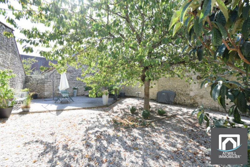 Vente maison / villa Blois 395 000€ - Photo 7
