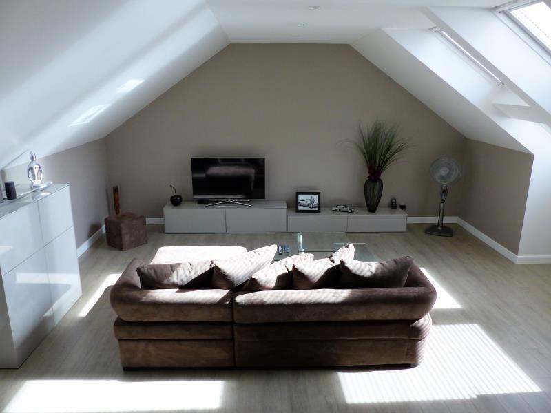 Sale house / villa Montfort l amaury 845000€ - Picture 7