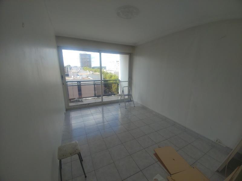 Sale apartment Sarcelles 189000€ - Picture 5