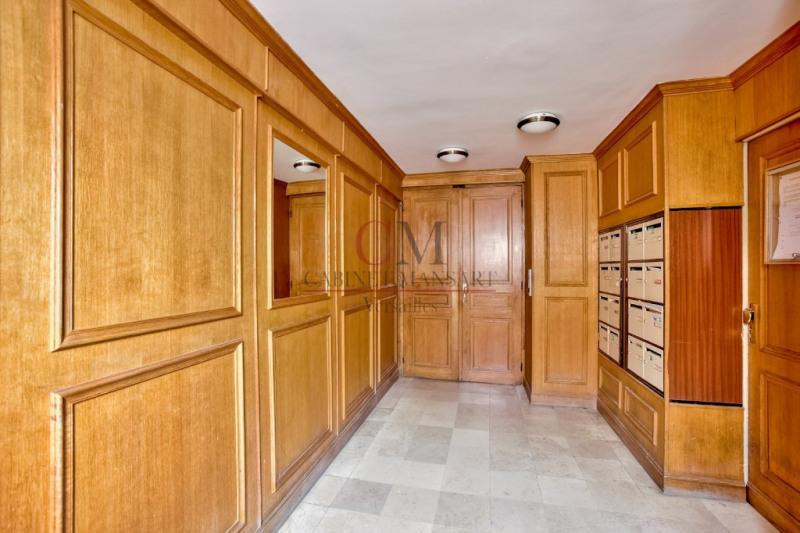 Vendita appartamento Versailles 588000€ - Fotografia 5
