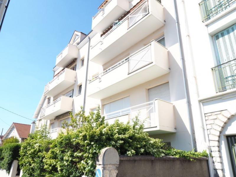 Rental apartment Melun 465€ CC - Picture 6