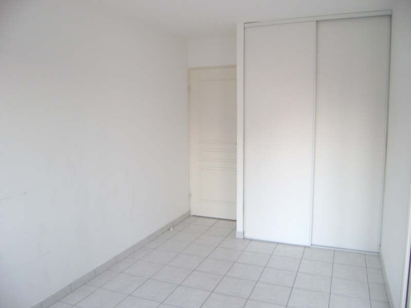 Sale apartment Salon de provence 157 000€ - Picture 7