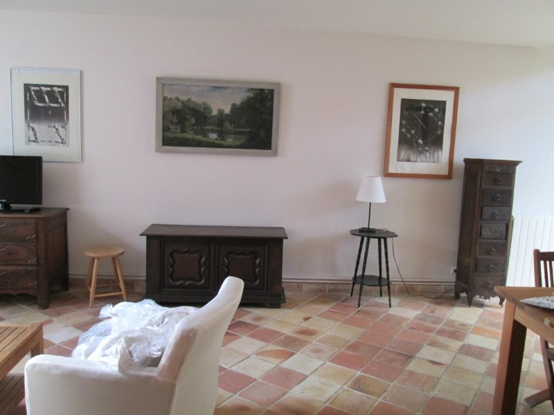 Location maison / villa Les loges en josas 1 700€ CC - Photo 4