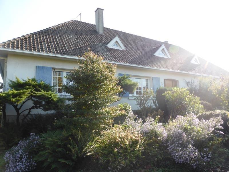 Vente maison / villa Auchel 292000€ - Photo 2