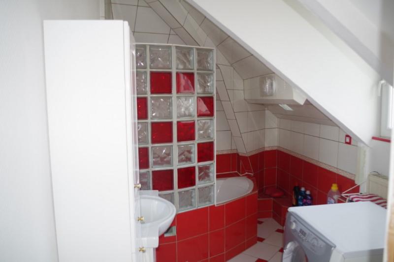 Revenda casa Rosny sur seine 137000€ - Fotografia 8