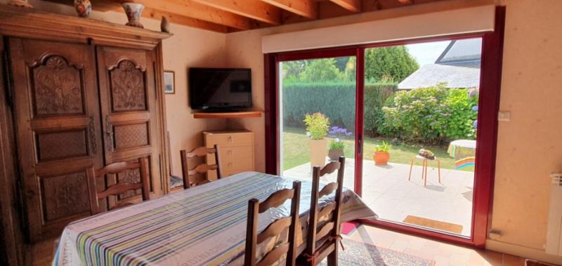Vente maison / villa Fouesnant 235350€ - Photo 5
