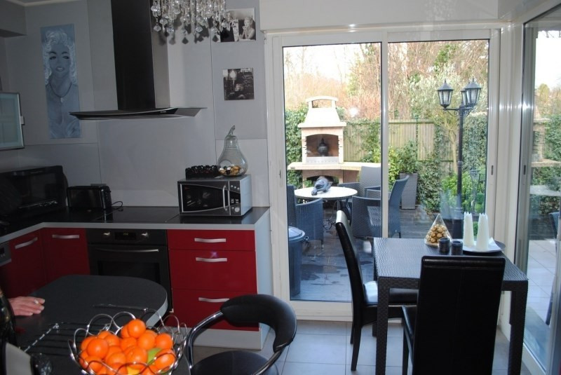 Sale apartment Dunkerque 362 250€ - Picture 5