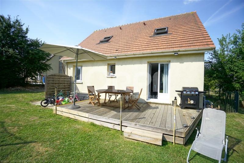 Sale house / villa Les andelys 169000€ - Picture 15