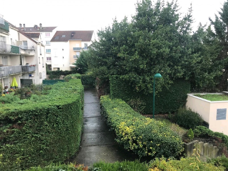 Vente appartement Taverny 246 280€ - Photo 8