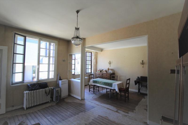 Sale house / villa Sotteville les rouen 219500€ - Picture 4