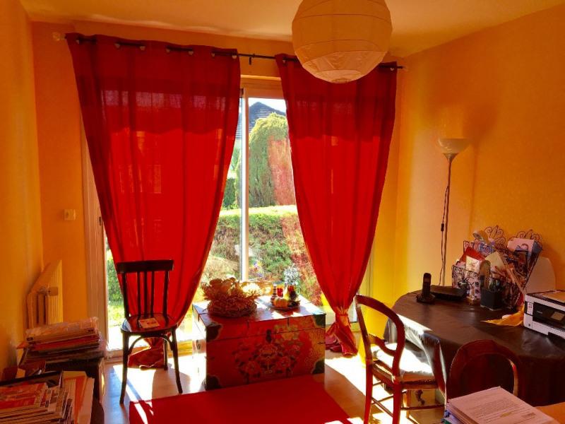 Venta  casa Beauvais 375000€ - Fotografía 9