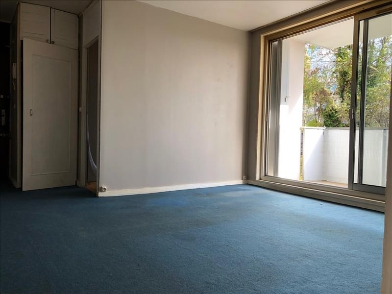 Vente appartement Marly le roi 154000€ - Photo 3
