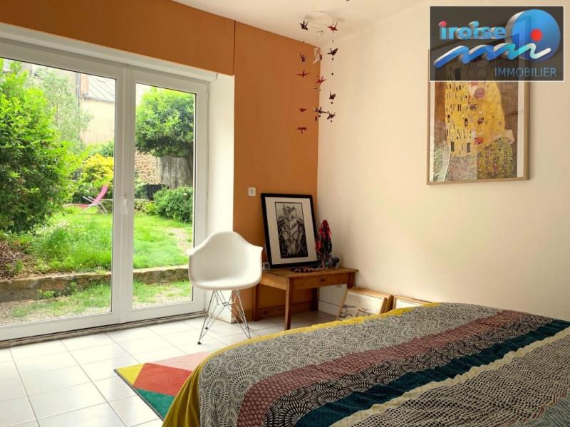 Vente maison / villa Brest 317000€ - Photo 6