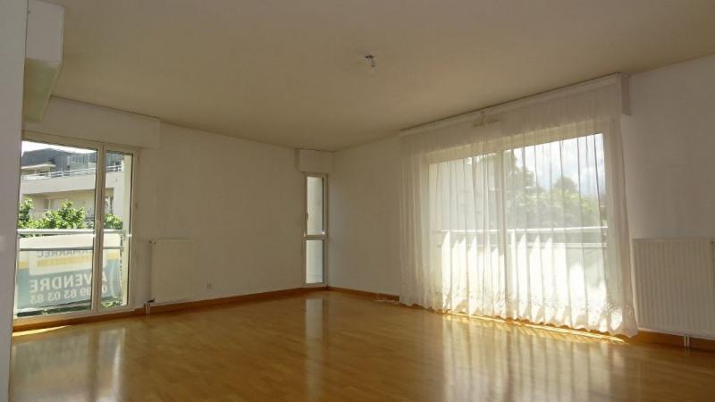 Vente appartement Cesson sevigne 460575€ - Photo 3