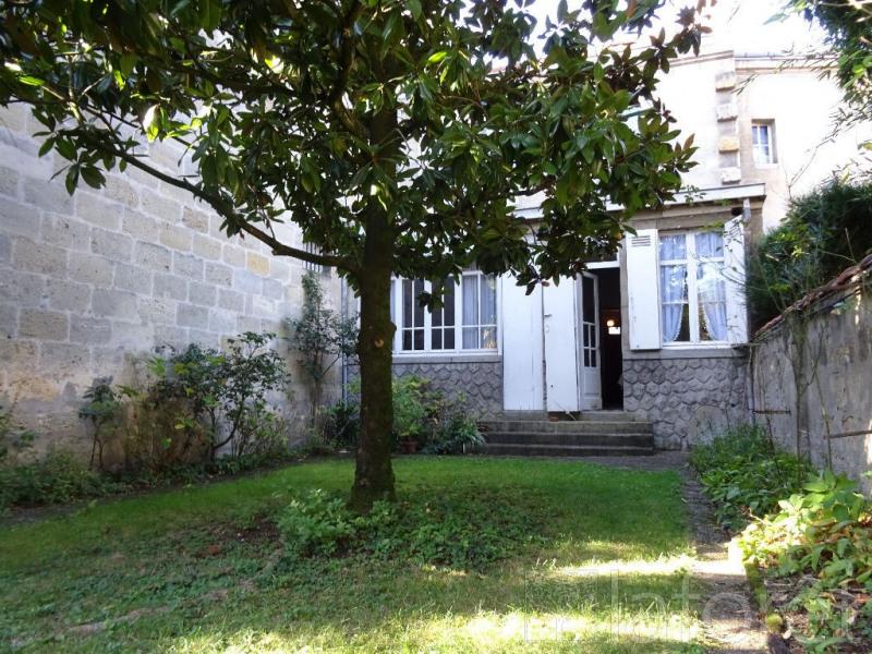 Vente de prestige maison / villa Bordeaux 735000€ - Photo 1
