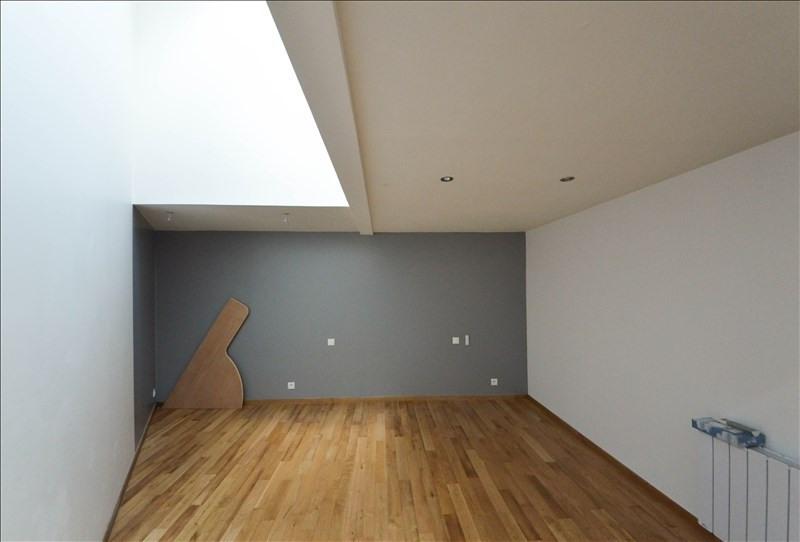 Sale apartment Suresnes 630000€ - Picture 5