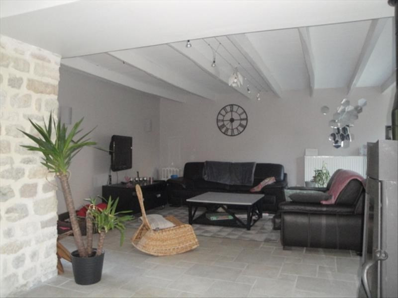 Vente maison / villa La creche, cote niort 332800€ - Photo 5