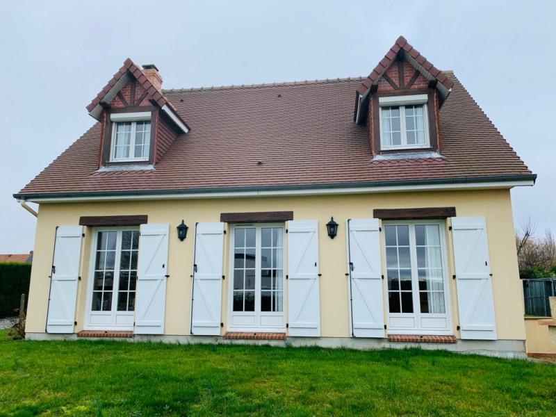 Vente maison / villa Ymare 252000€ - Photo 9