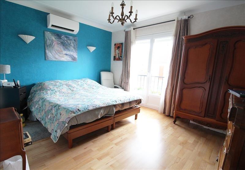 Vente maison / villa Elancourt 367500€ - Photo 5