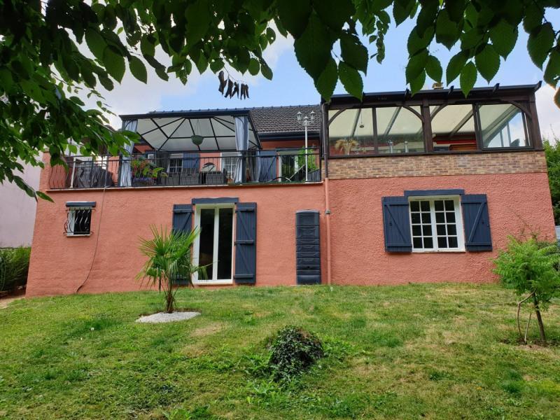 Sale house / villa La ferte sous jouarre 296000€ - Picture 2
